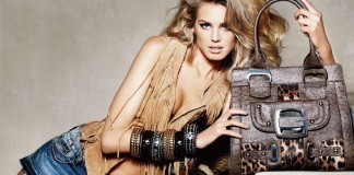 2015 Bag Models