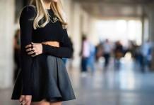 2015 Skirt Models