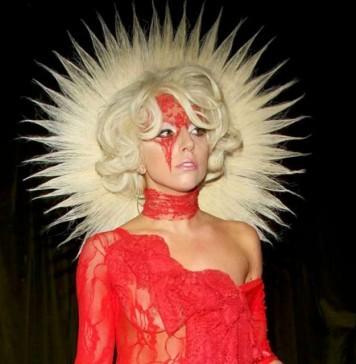 2015 Extravagant Hairstyles
