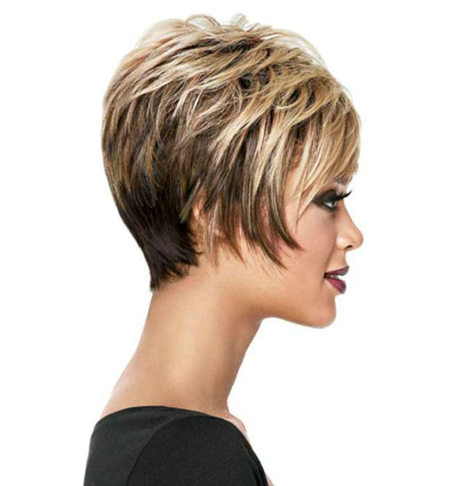 Phenomenal Short Bob Hairstyles 2015 Fashion And Women Hairstyles For Women Draintrainus