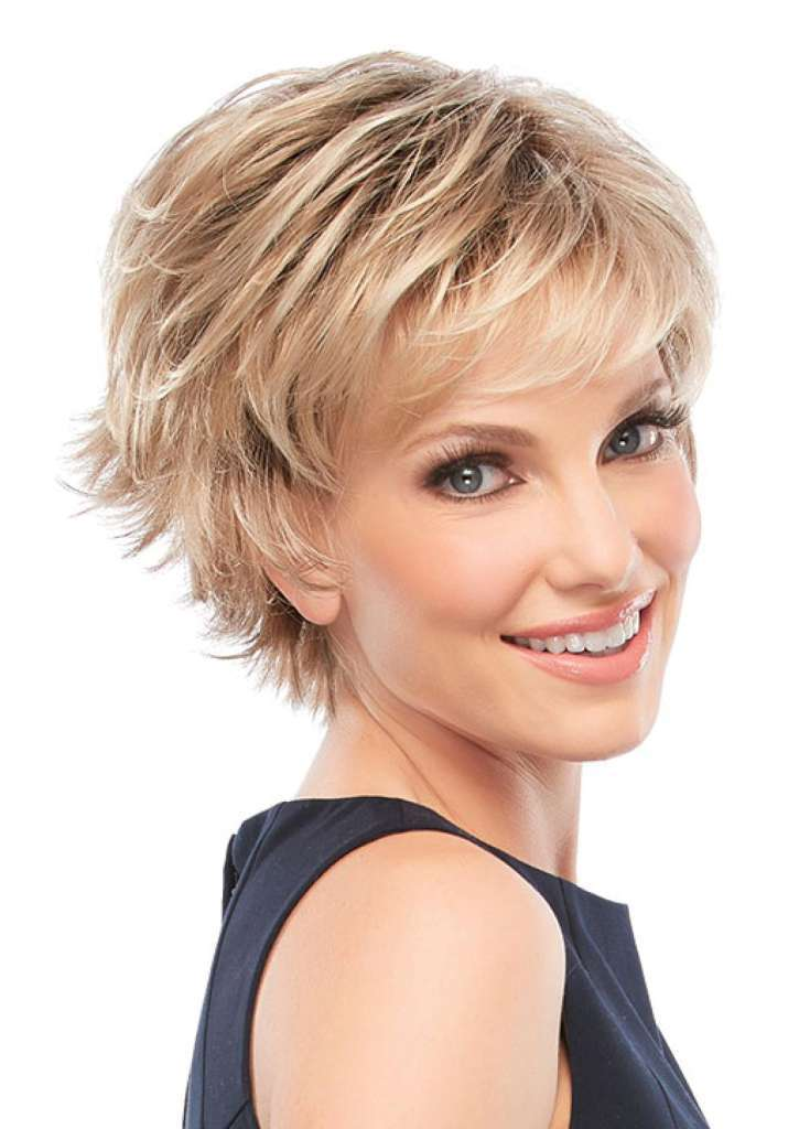 Magnificent Short Hairstyles 2016 120 Fashion And Women Short Hairstyles For Black Women Fulllsitofus