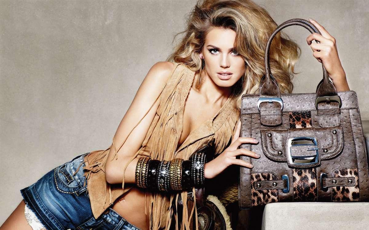 2015 bag models fashion and women