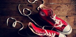 2015 Shoe Models