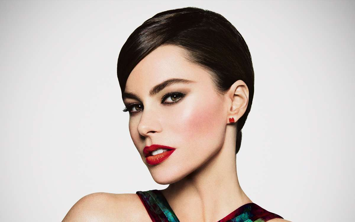 2015 short hair models fashion and women urmus Choice Image