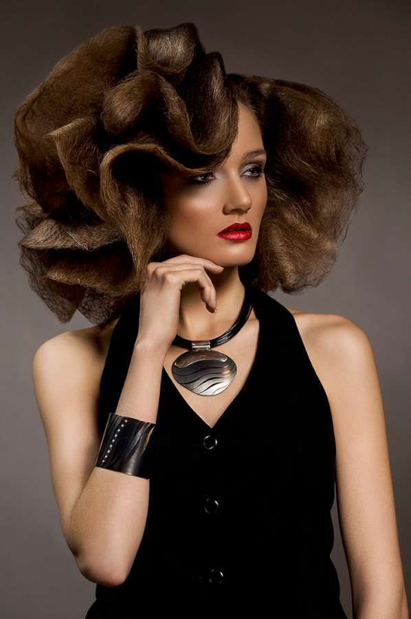 femail hair style extravagant hairstyles 2015 fashion and 3927 | Extravagant Hairstyles 2015