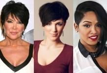 2015 Shades Of Black Hair
