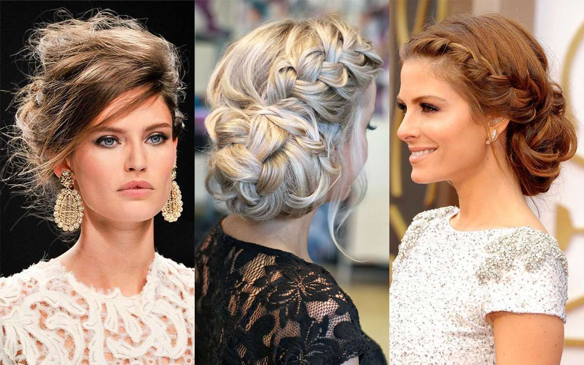 2015 updo styles fashion and women pmusecretfo Choice Image