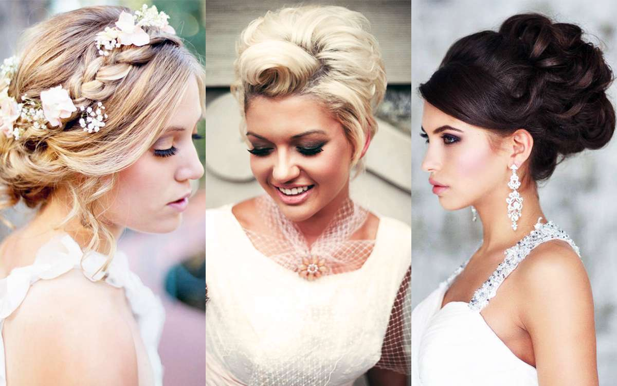 2015 wedding hairstyles fashion and women