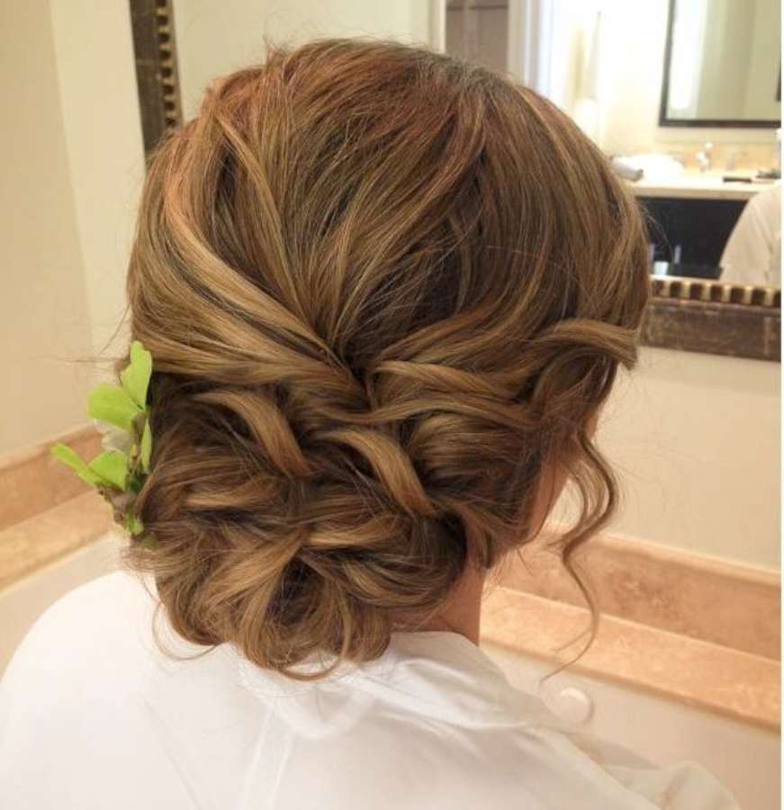 Prom updo hairstyles fashion and women pmusecretfo Choice Image