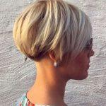 Short Hairstyles – 538