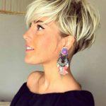 Short Hairstyles – 539