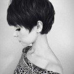 Short Hairstyles - 14