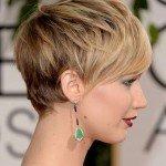 Short Hairstyles – 344