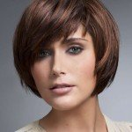 Short Hairstyles – 345