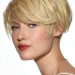 Short Hairstyles – 472