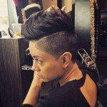 Short Hairstyles – 81