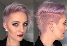 Short Hairstyles 2017 Images