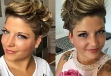 Nicole Kleinen Short Hairstyles