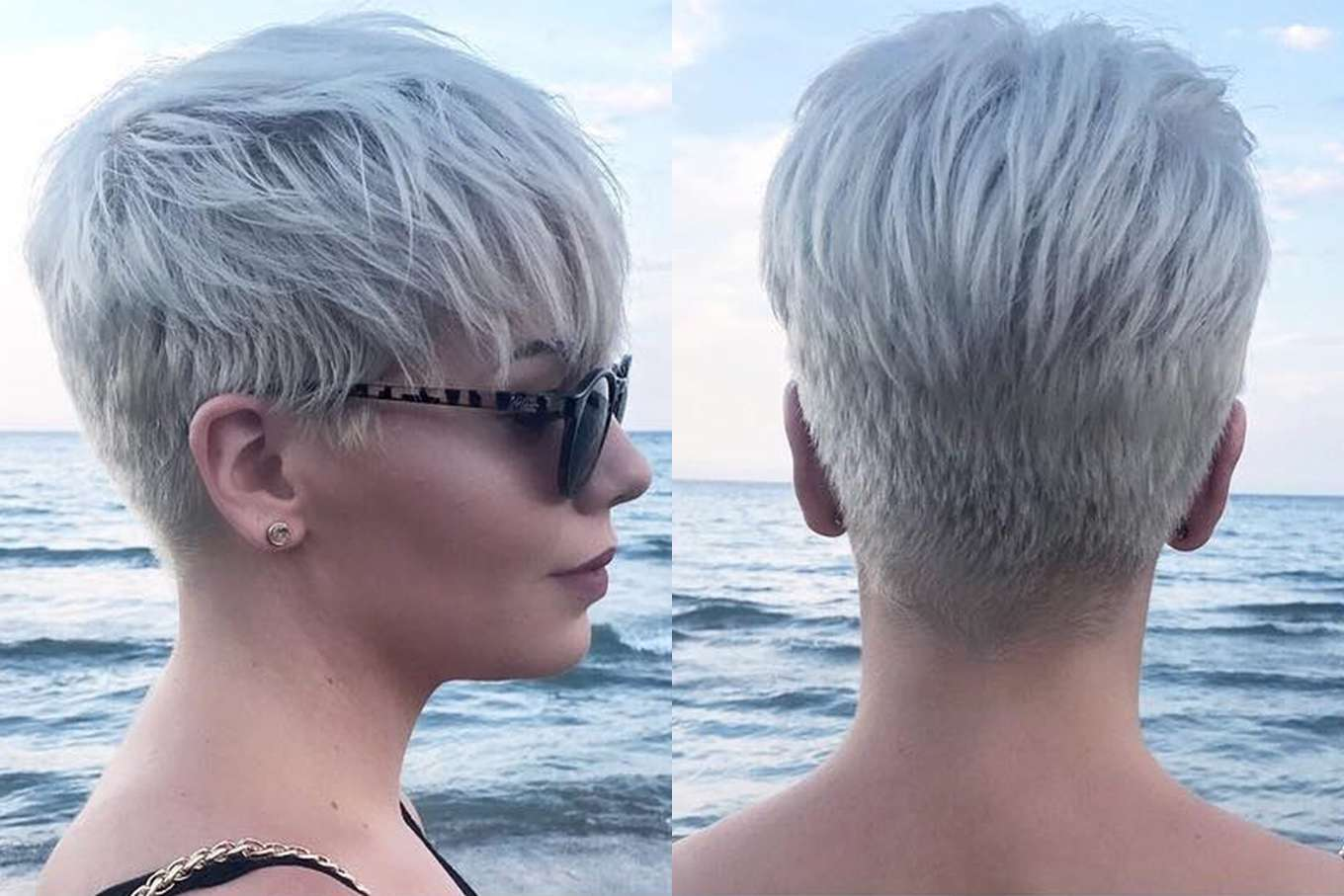 Fanny Rst Short Hairstyles Fashion And Women